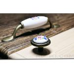 Яка меблева фурнітура користується попитом серед покупців?