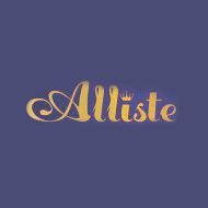 Меблеві ручки Alliste (52)