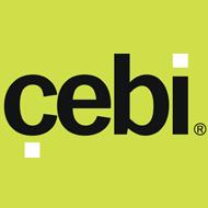 Меблеві ручки Cebi (359)