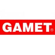 Меблеві гачки  Gamet (3)