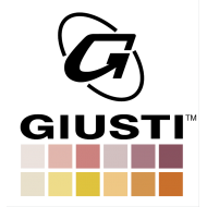 Меблеві ручки  Giusti (61)