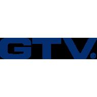 Меблеві ручки GTV (383)