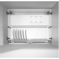 Сушки для посуду (42)