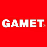 Меблеві ручки  Gamet (173)