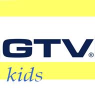 Дитячі ручки GTV (20)