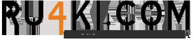Интернет-магазин мебельных ручек, крючков и аксессуаров для кухни и мебели